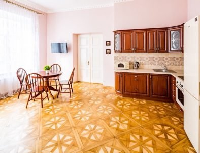 602456800_7_1000x700_avangard-nalyvaika-apartment-[1]