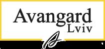 Avangard-lviv.com.ua
